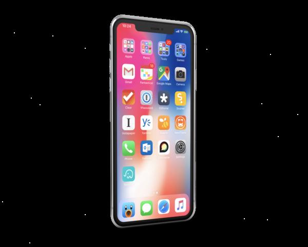 iPhone 11 Reparatur Bremen