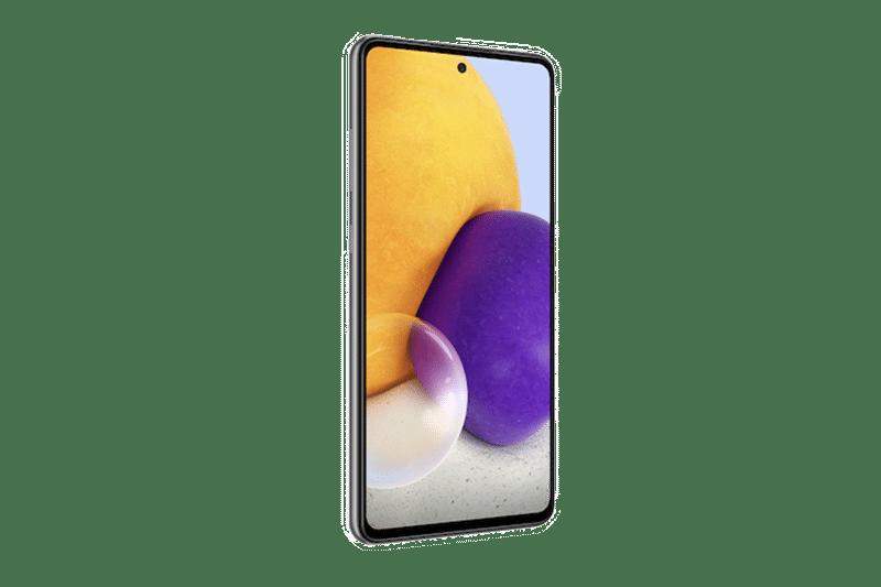 Samsung Galaxy A Smartphone-Reparatur in Bremen