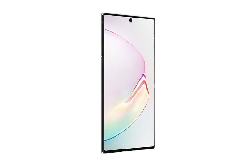 Samsung Note Handyreparatur in Bremen