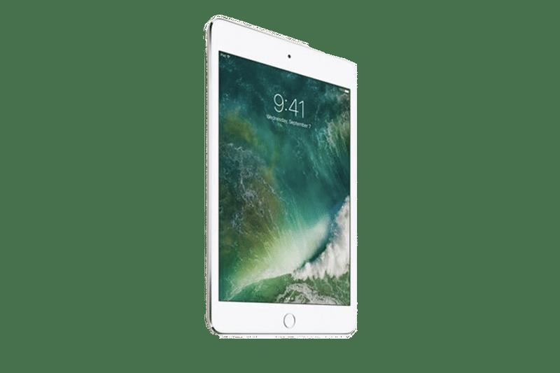 iPad Mini Reparatur in Bremen