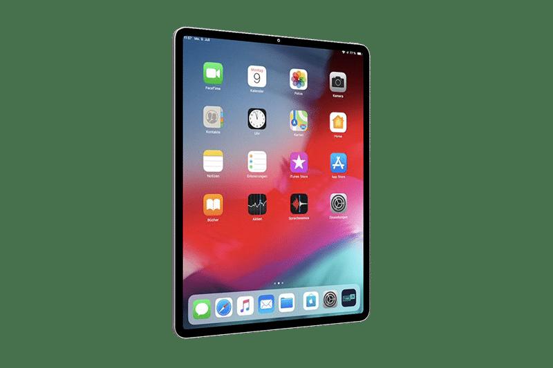 iPad Pro Reparatur in Bremen
