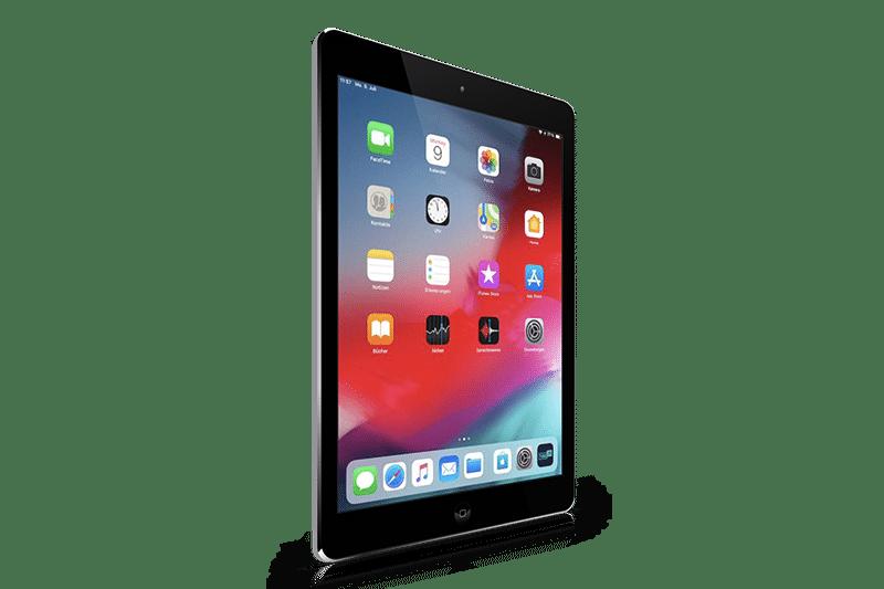 iPad und Pad Air Reparaturservice in Bremen
