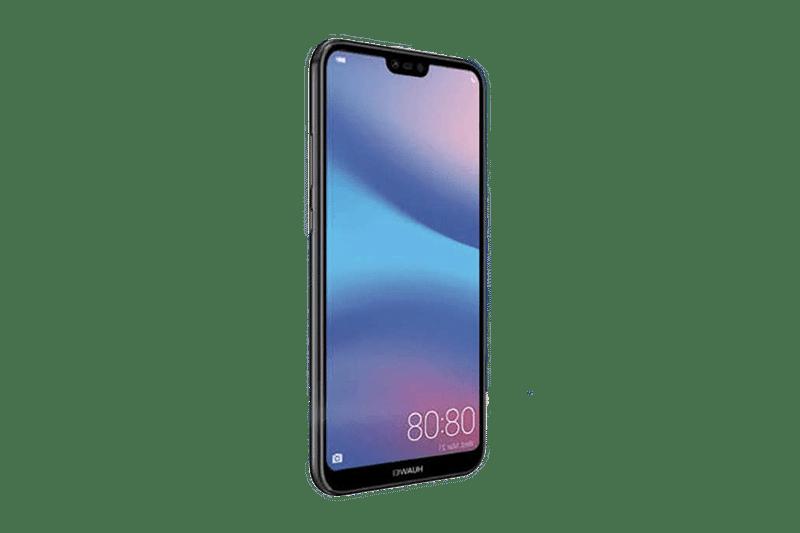 Huawei P 20 Lite Smartphone Reparaturservice in Bremen