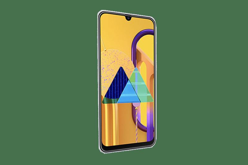 Samsung Galaxy-M Handyreparatur in Bremen