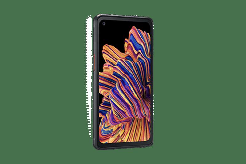 Samsung X-Cover Reparatur Bremen