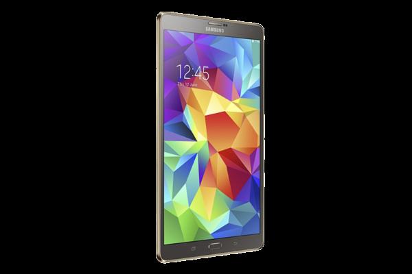Samsung Galaxy Tab S Reparatur in Bremen
